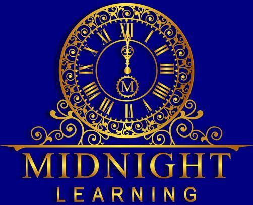 Midnight Learning Ltd