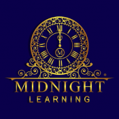 Midnight Learning Ltd